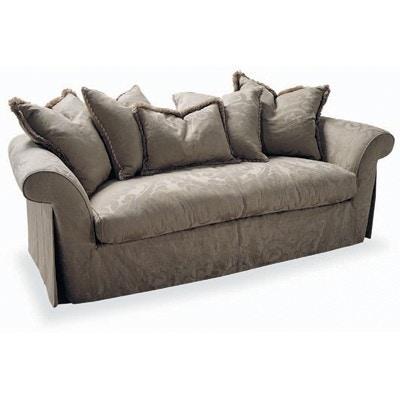 Swaim Sofa SWM.1000