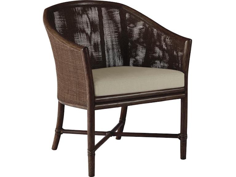 Mcguire Dining Room Cohen Chair Mcg Jsc300 Studio 882 Glen Mills