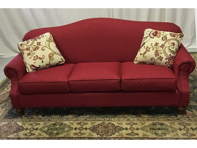 Craftmaster Sofa--Warehouse Clearance, As Is. 7283507CLR