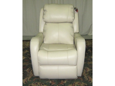 Southern Motion Siri Power Wall Climber Power Recliner--Warehouse Clearance, As Is. 6139PLVCLR