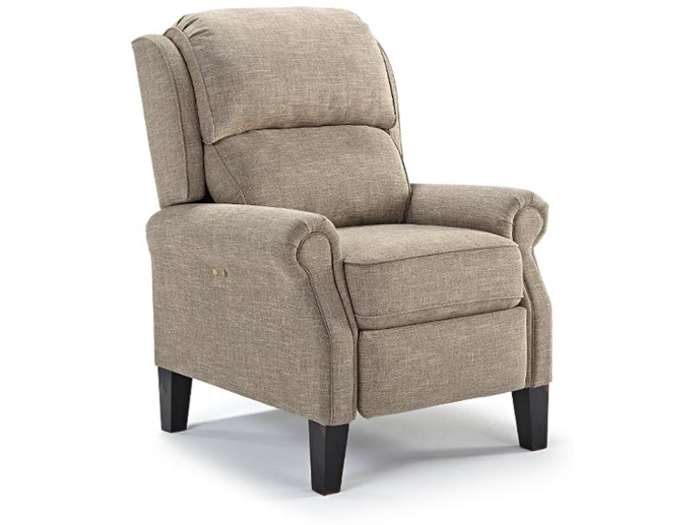 Best Home Furnishings Living Room Best Joanna Reclining Chair 0lp20 S Turner Furniture Company