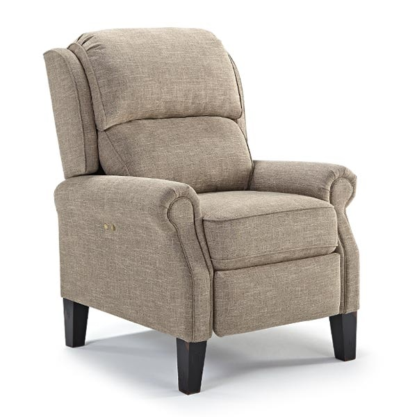 Charmant Best Home Furnishings Best Joanna Reclining Chair