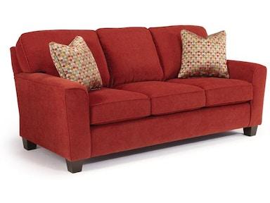 Best Home Furnishings Furniture Turner Furniture Company