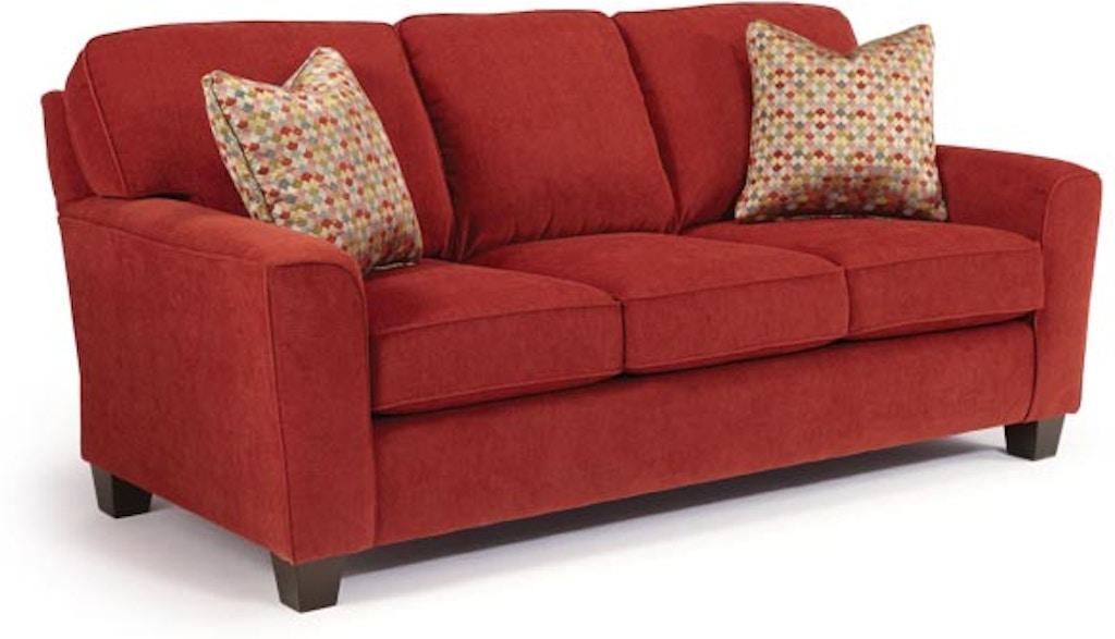 Best Stationary Sofa