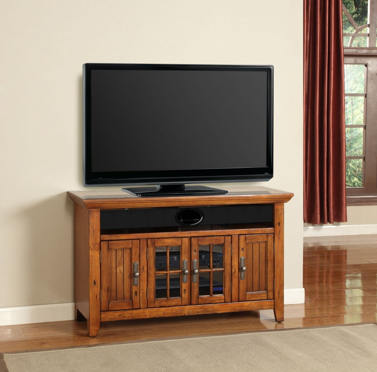 Turner Furniture