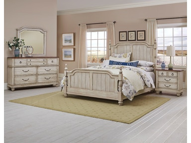 Vaughan Bassett Furniture Turner Furniture Company Avon Park And