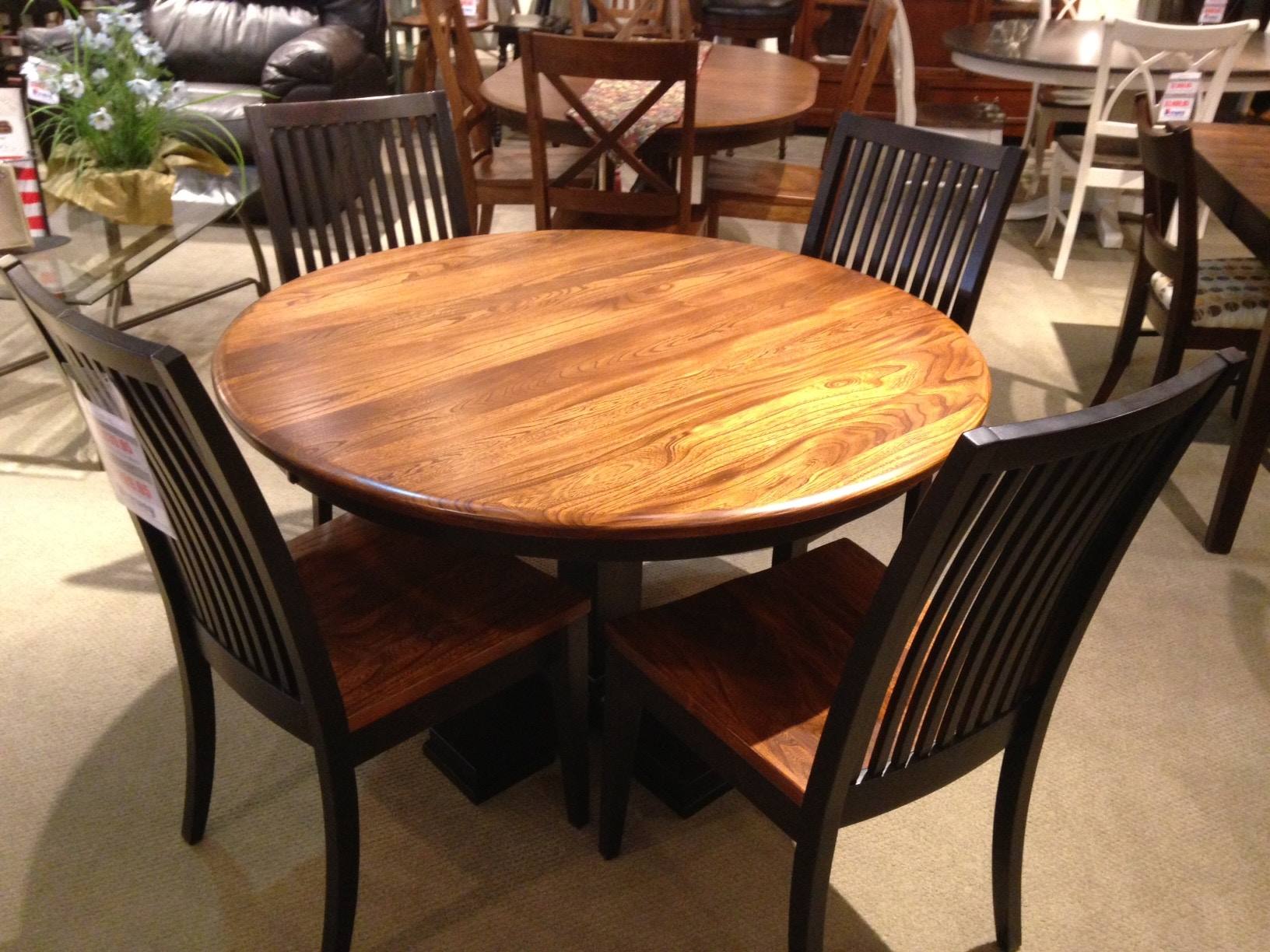 palettes furniture. Palettes By Winesburg 48\ Furniture C