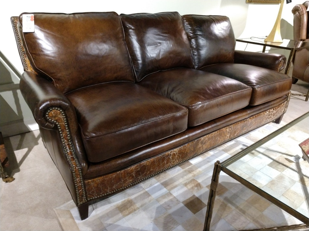 Clearance Our House Designs Sofa 409 80
