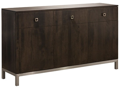 Credenza For Sale Perth : Dining room cabinets upper home furnishings ottawa ontario