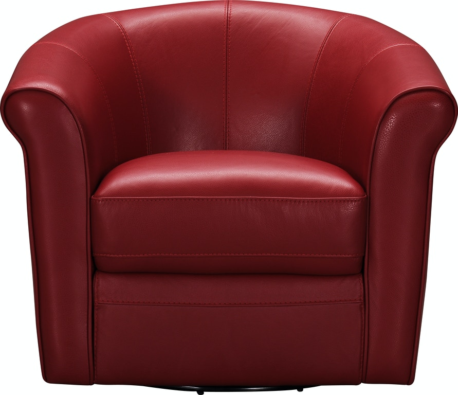 Stupendous Accent Chair Beatyapartments Chair Design Images Beatyapartmentscom