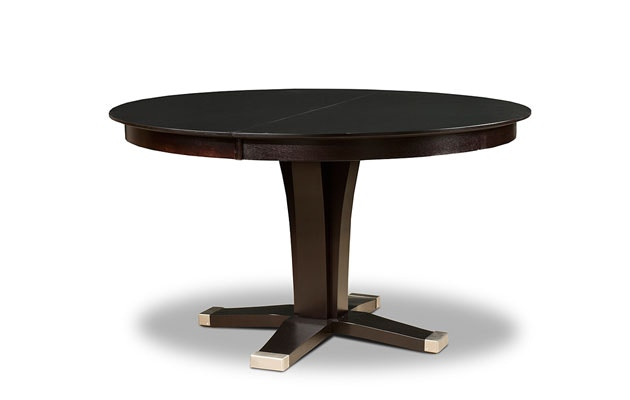 42 round table. Dine-Art Customizable 42 Round Table CU2100 4