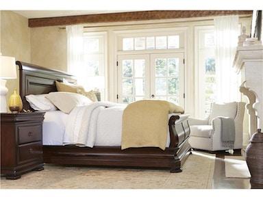 Bedroom Beds Upper Room Home Furnishings Ottawa Ontario