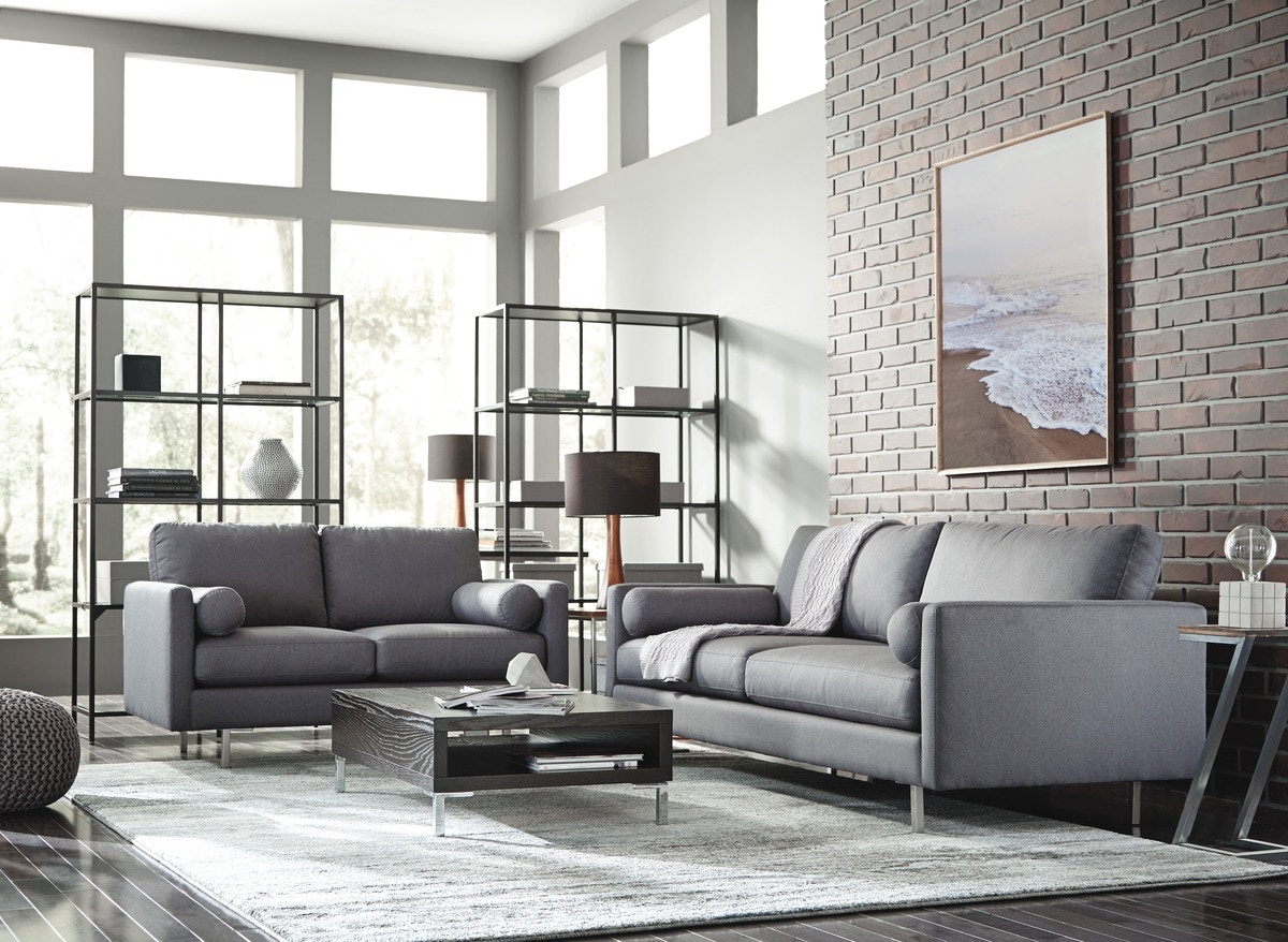 living room furniture ottawa american living room 77309 edie sofa room 17705