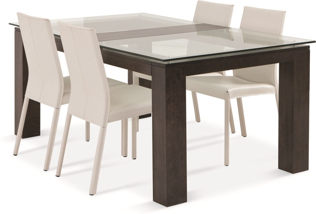 coffee collections glass or kristin halle solid table inc modern furniture parliament