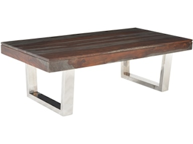 93452 Coffee Table