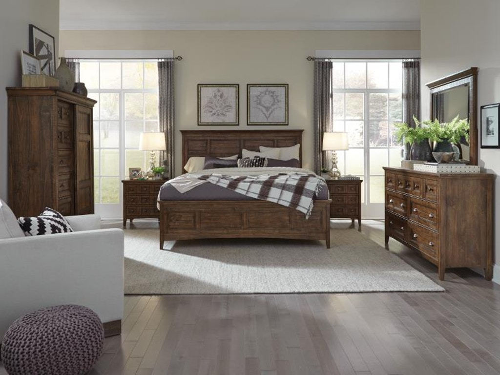 magnussen furniture photo fascinating bedroom wonderful concept cupboard gallery