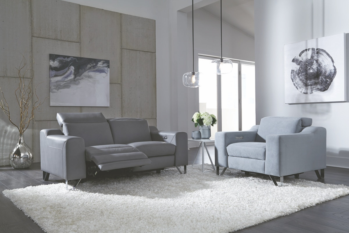 Living Room Furniture Ottawa Ontario 90 Appleby Private Id 1097489 Team Realty On