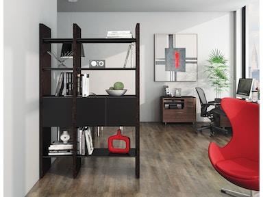 organizer list by modular hayneedle master bookshelves bookcases better gardens narrow furniture cube homes