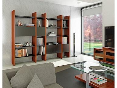 Living Room Bookcases - Upper Room Home Furnishings - Ottawa, Ontario