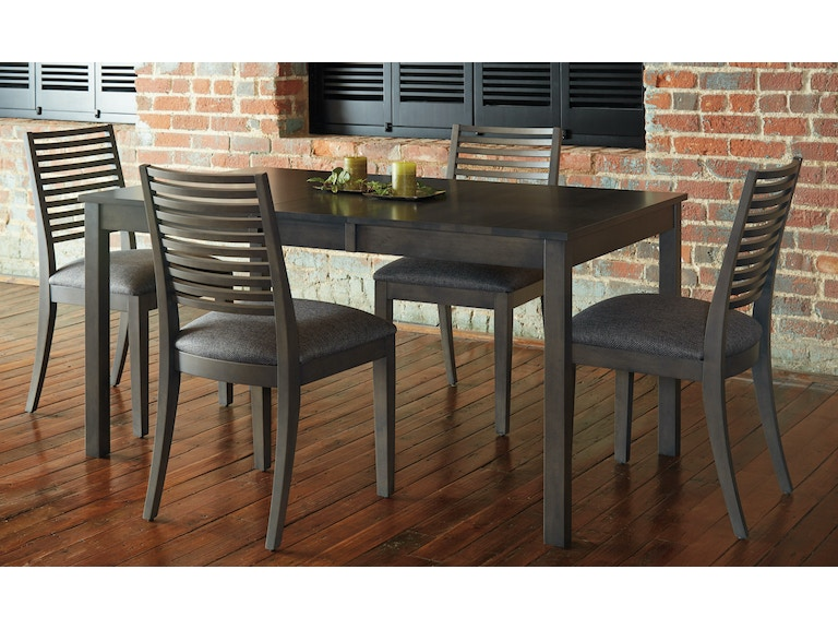 Shermag Dining Room Stanbridge Collection Upper Home