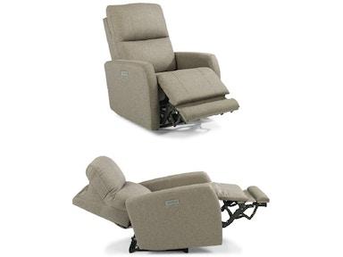 Excellent Flexsteel Furniture Evans Furniture Galleries Chico Cjindustries Chair Design For Home Cjindustriesco