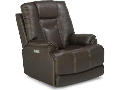 Strange Flexsteel Furniture Evans Furniture Galleries Chico Cjindustries Chair Design For Home Cjindustriesco