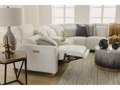 Living Room Sectional | Living Room Sectionals Woodley S Furniture Colorado Springs