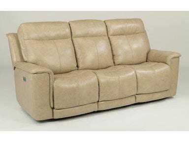 Flexsteel Sofas Woodley S Furniture Colorado Springs