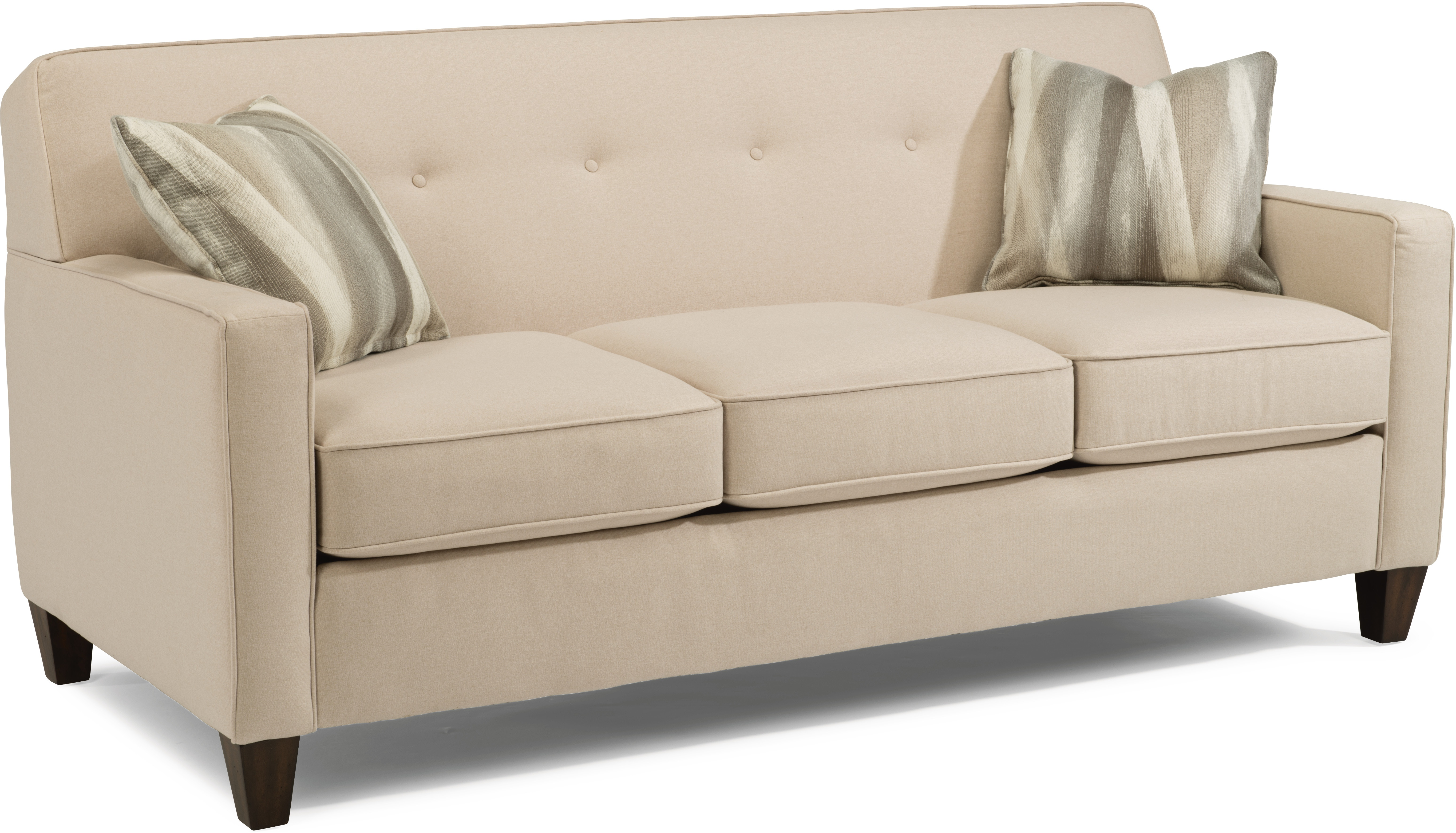 Flexsteel Sofas Woodley S Furniture Colorado Springs Fort  ~ Where To Buy Sofa Springs