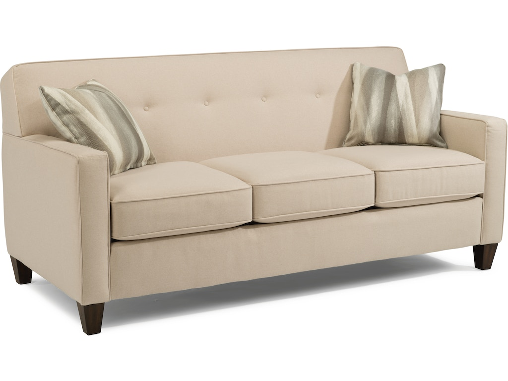 Flexsteel Haley Sofa S5724 31