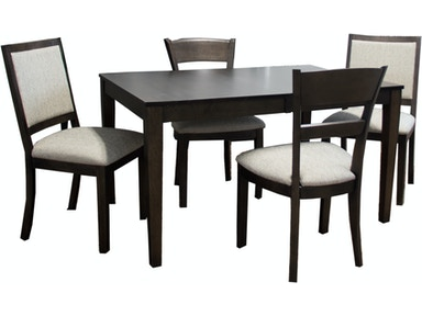 Dining Room Tables Woodley S Furniture Colorado
