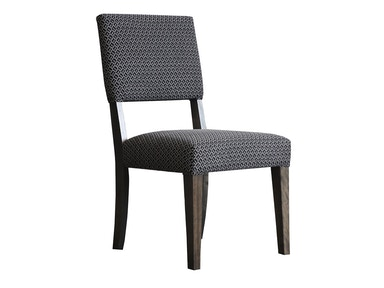 Canadel Dining chair Lakeside 5071