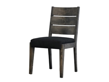 Canadel Dining chair Lakeside 5150