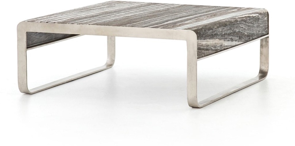 Phenomenal Four Hands Caruth Coffee Table Irck 222 Caraccident5 Cool Chair Designs And Ideas Caraccident5Info