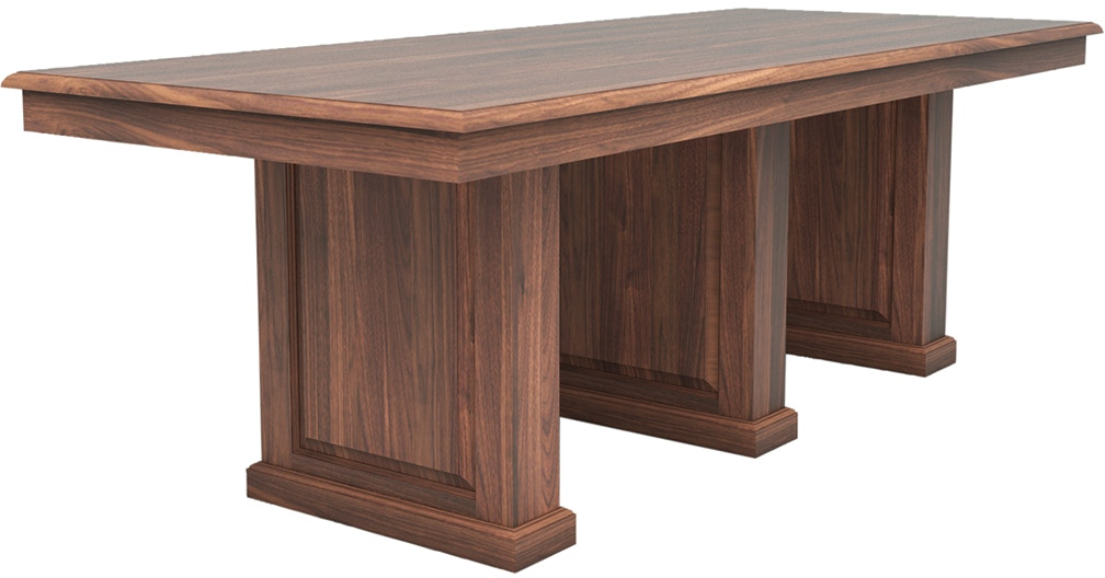 home office tables - woodley's furniture - colorado springs, fort