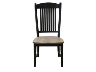 Dining Room Chairs Woodley S Furniture Colorado