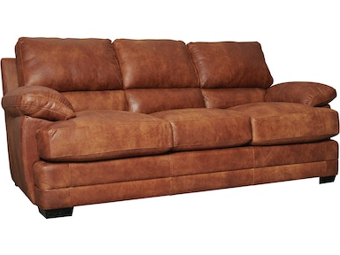 Leather Sofas - Woodley\'s Furniture - Colorado Springs, Fort ...