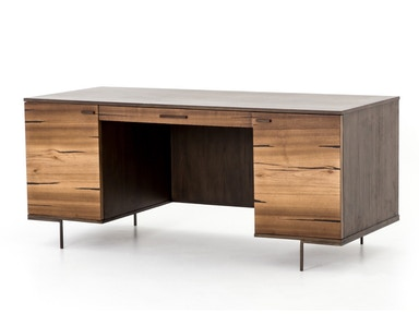 Cool Desks Furniture Woodleys Furniture Colorado Springs Download Free Architecture Designs Crovemadebymaigaardcom