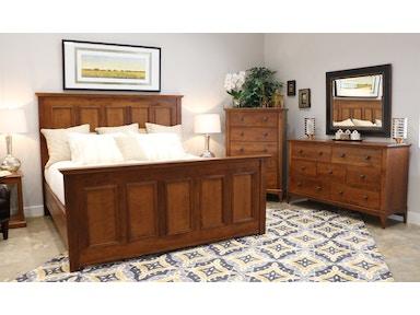Bedroom Master Bedroom Sets - Woodley\'s Furniture - Colorado ...