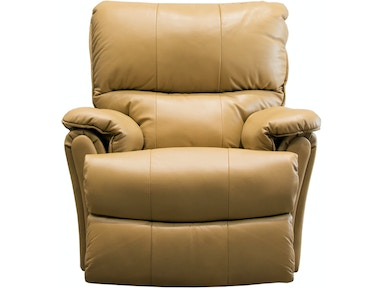 Living Room Chairs - Woodley\'s Furniture - Colorado Springs, Fort ...