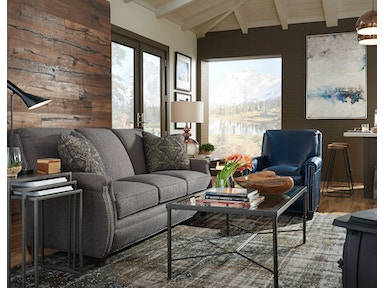 Living Room Sofas - Woodley\'s Furniture - Colorado Springs, Fort ...