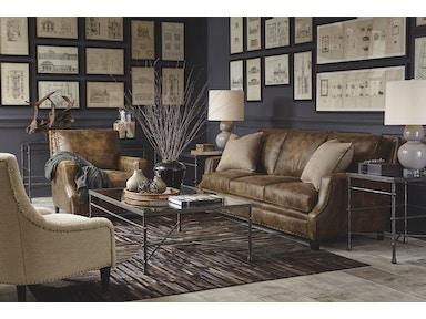 Living Room Sofas Woodley S Furniture Colorado Springs