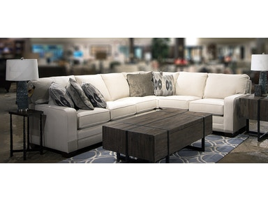King Hickory Furniture Woodley S Furniture Colorado Springs Fort Collins Longmont Lakewood