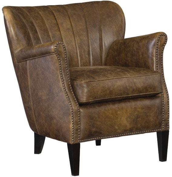Living Room Sets Colorado Springs living room furniture - woodley's furniture - colorado springs
