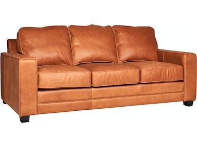 M 700 Sofa Legacy Leather