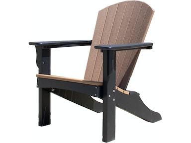 Outdoor Patio Furniture Woodley S Furniture Colorado Springs
