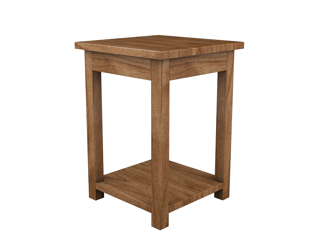 Living Room Tables Woodley s Furniture Colorado