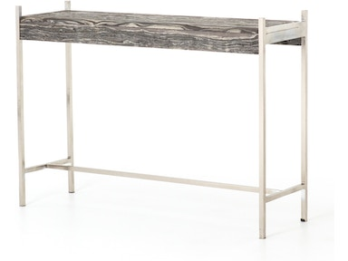 Enjoyable Console Tables Furniture Woodleys Furniture Colorado Squirreltailoven Fun Painted Chair Ideas Images Squirreltailovenorg