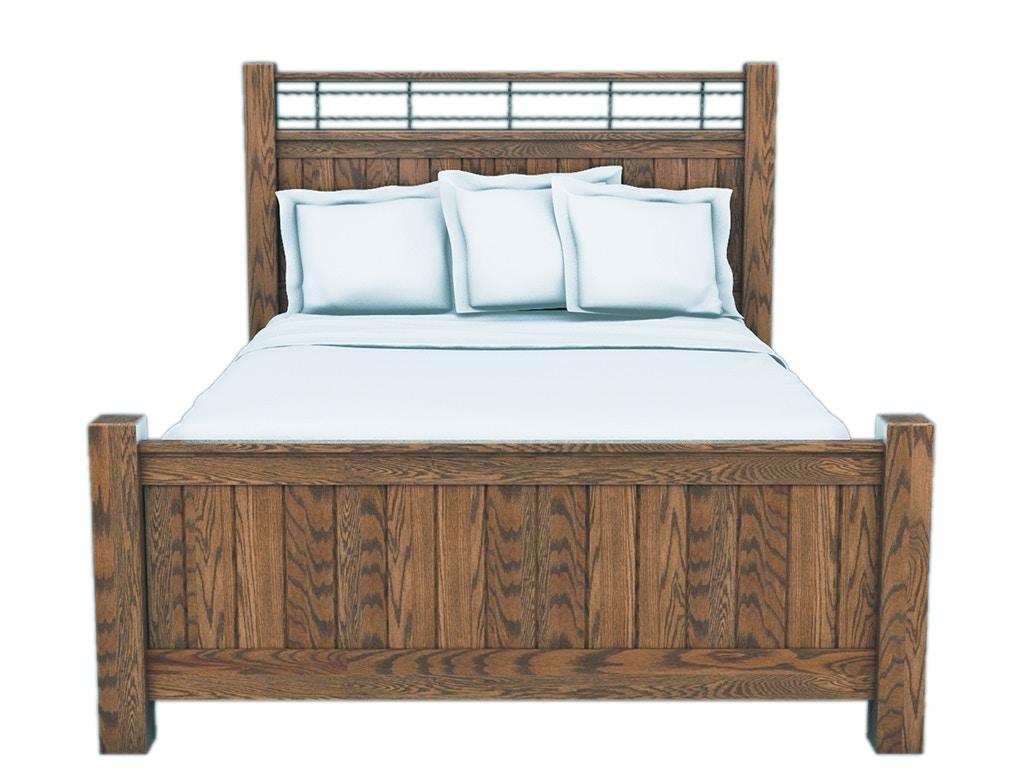Bedroom Beds Woodley S Furniture Colorado Springs Fort Collins