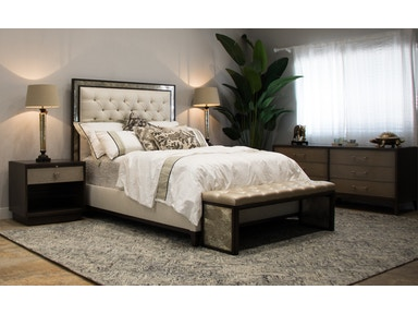 Vanguard Master Bedroom Sets - Woodley\'s Furniture ...